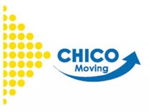 Chico Moving