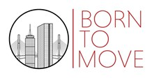 Born To Move, LLC