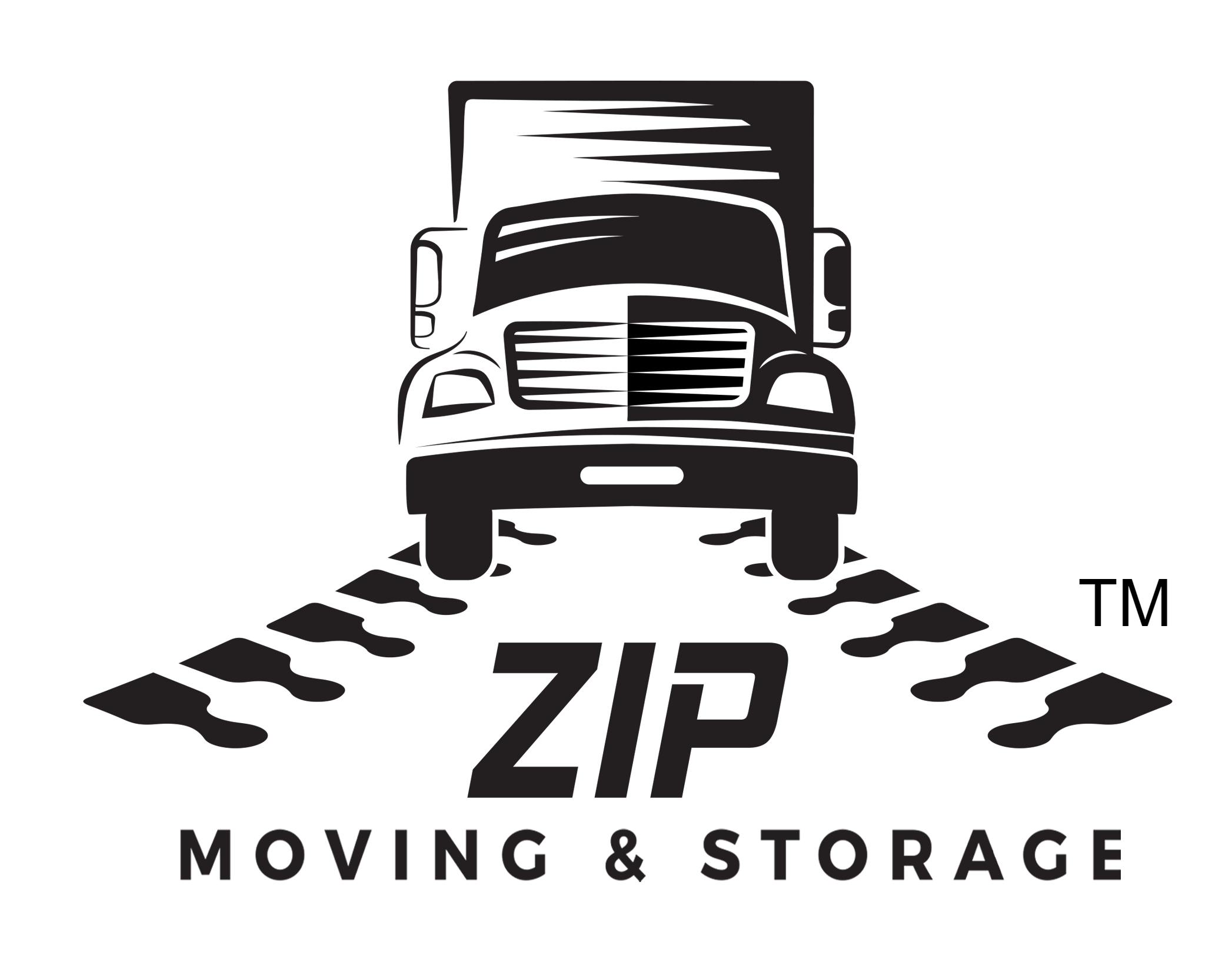 Zip Moving and Storage
