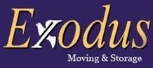 Exodus Moving & Storage Company, LLC