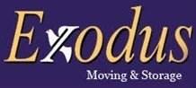 Exodus Moving