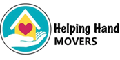 Helping Hand Movers