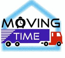 Affordable Movers Miami