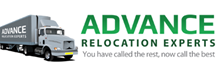 Advanced Relocation Experts