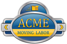 ACME Moving Labor, LLC