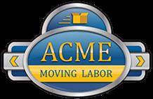 ACME Moving Labor, LLC
