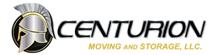 Centurion Moving & Storage