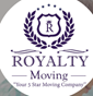 Royalty Moving