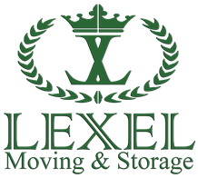Lexel Moving & Storage