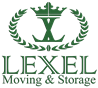 Lexel Moving & Storage