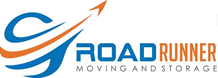 Road Runner Moving and Storage