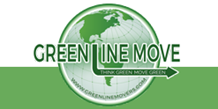 Green Line Movers