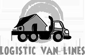 Logistic Pro