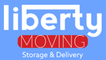 Liberty Moving
