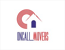 On Call Movers