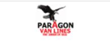 Paragon Vanlines