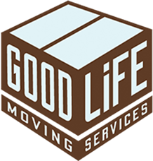 Good Life Moving Service