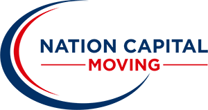 Nation Capital Moving