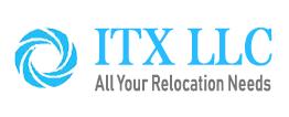 ITX LLC