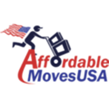 Affordable Moves USA