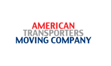 American Transporters