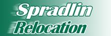 Spradlin Relocation