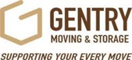Gentry Moving & Storage