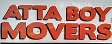 Atta-Boy Movers
