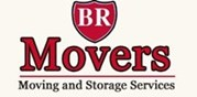 BR Movers