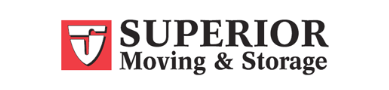 Superior Moving