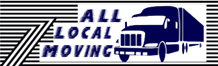 All Local Moving