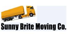 Sunny Brite Moving