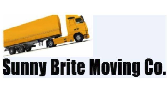 Sunny Brite Moving
