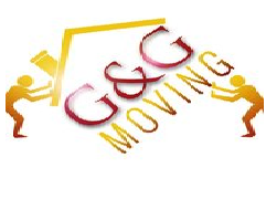G & G Moving