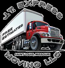 JT Express
