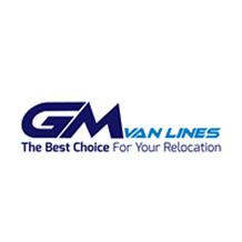 GM Van Lines