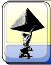 Pyramid Movers