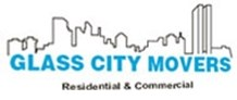Glass City Movers