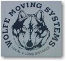 Moving Companies Relocation Service Imoving Com