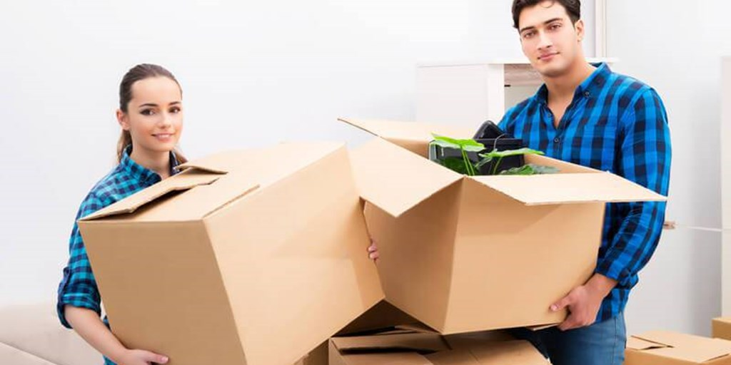 How Much Does It Cost to Hire Movers?