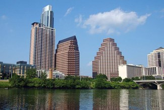 Movers in Austin - iMoving.com
