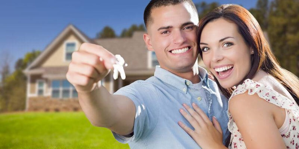 Things to do after moving into a new house imoving blog - Things to do when moving into a new house ...