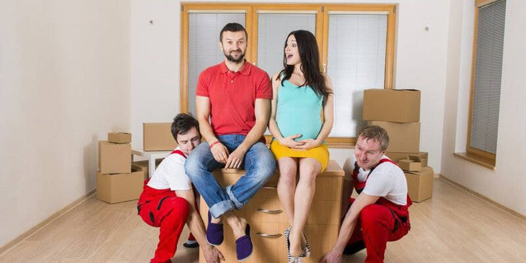 The Complete Guide to Hiring Local Movers