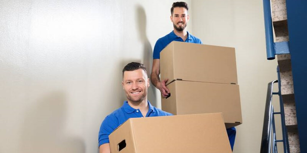 How Do I Know if My Movers are Qualified?
