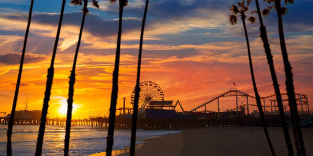 Best Places to Live in California for Young Adults