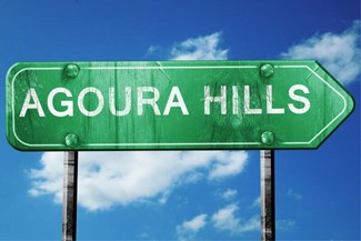 Agoura Hills Movers - iMoving