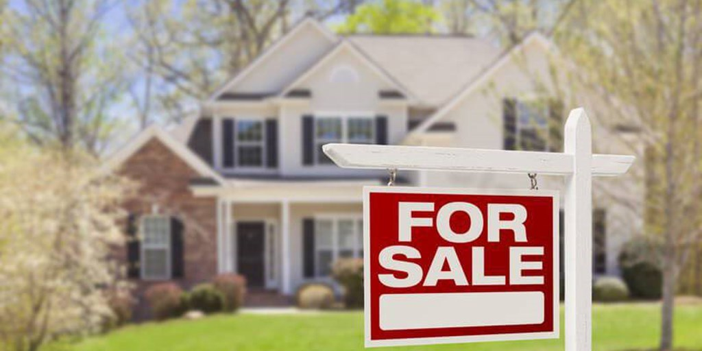 A Checklist for Getting Your House Ready to Sell