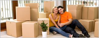 Martinsburg Movers - iMoving