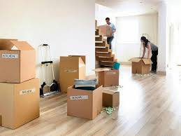 Medford Movers - iMoving