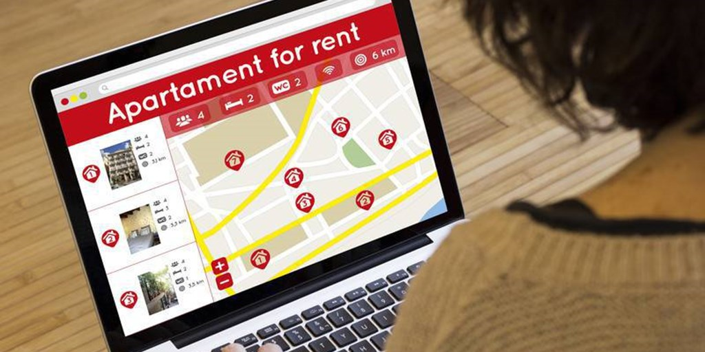 How to Search for Apartments